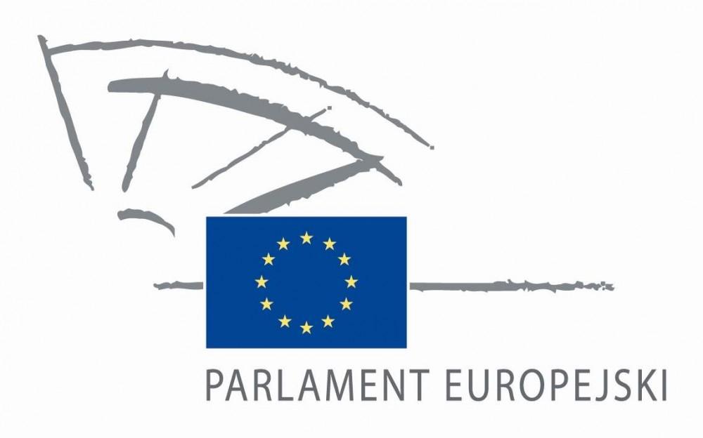 Parlament_Europejski_logo