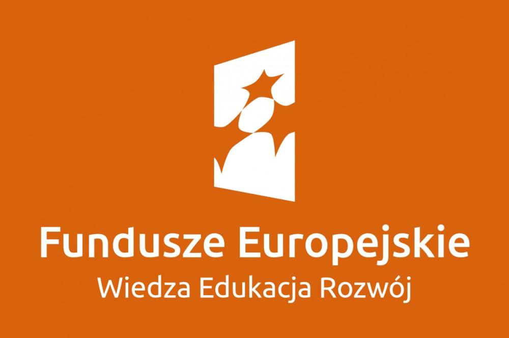 logo_FE_Wiedza_Edukacja_Rozwoj_rgb
