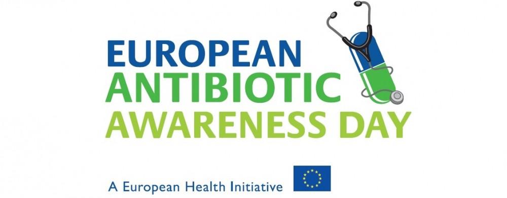 antybiotic_day