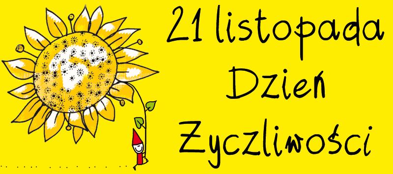 dzien_zyczliwosci