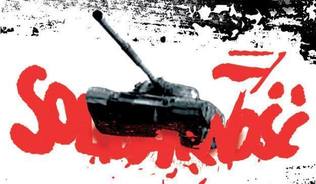 stan_wojenny