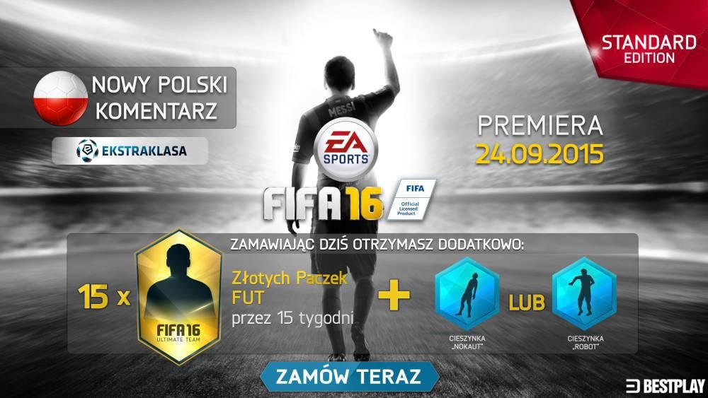 fifa-16-pl-info-best-play