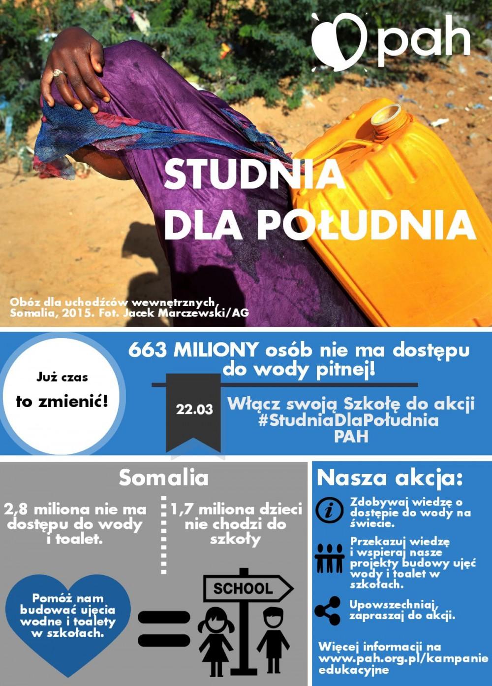 zaproszenie_studnia