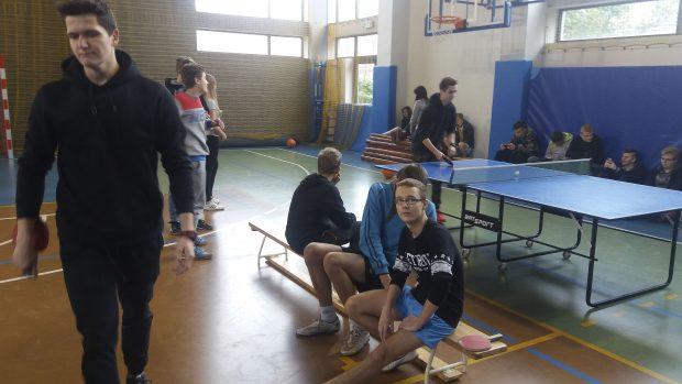 tenis-stolowy_1