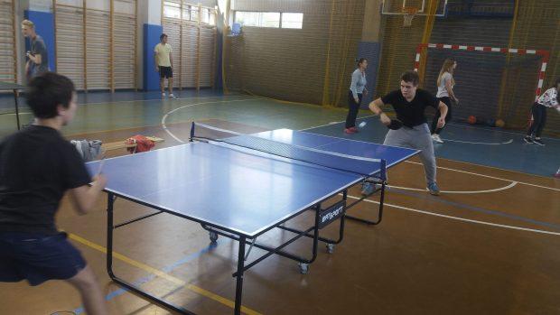 tenis-stolowy_10