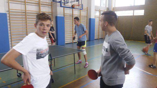 tenis-stolowy_2