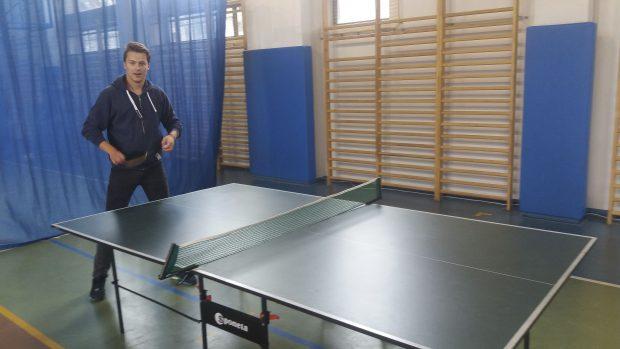 tenis-stolowy_5