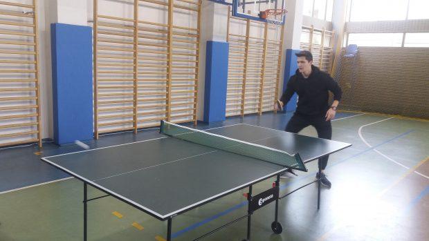 tenis-stolowy_6