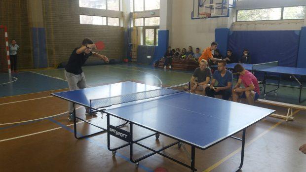 tenis-stolowy_8