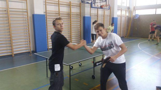 tenis-stolowy_9