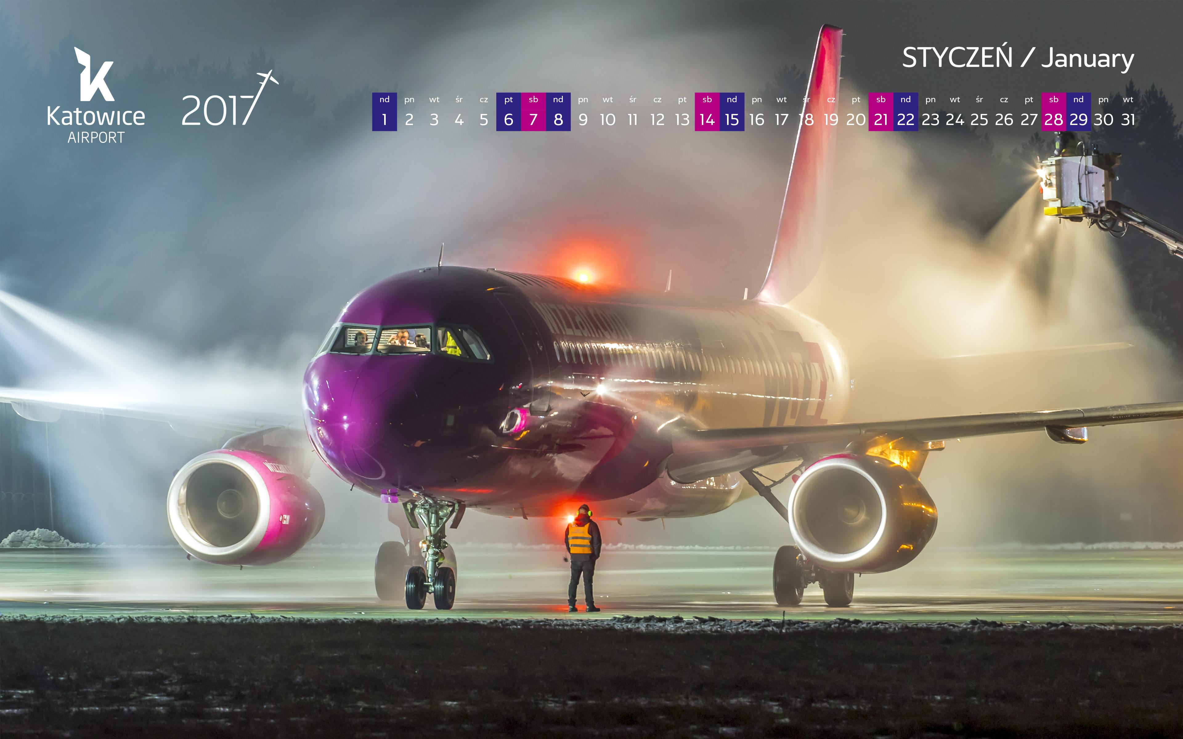 katowice_airport_16x10
