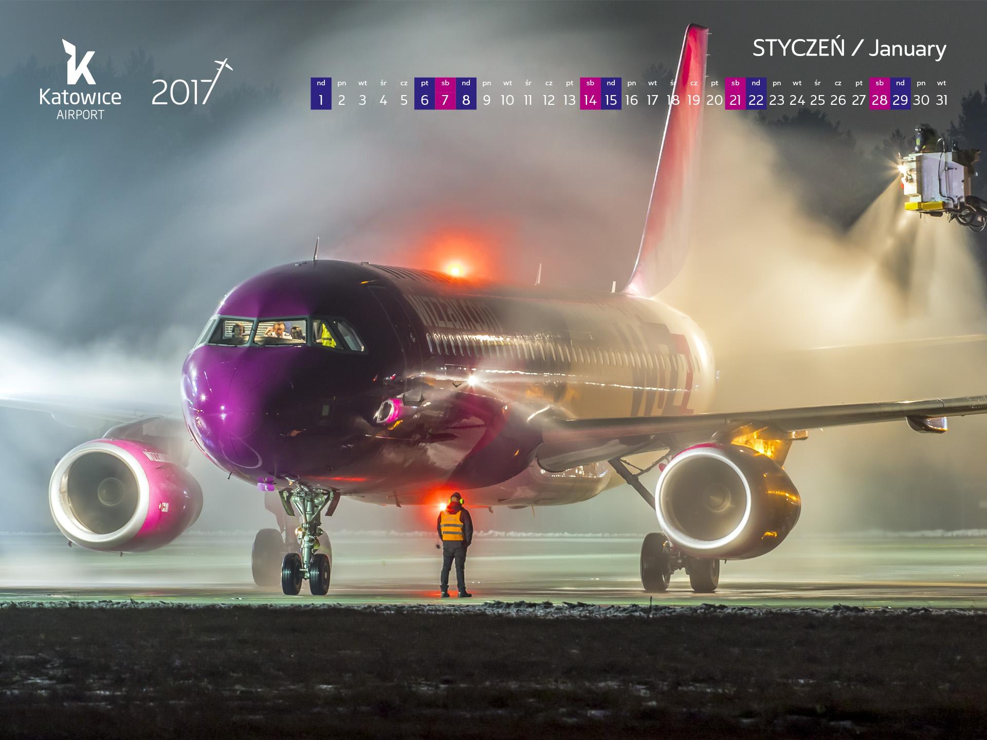 katowice_airport_4x3